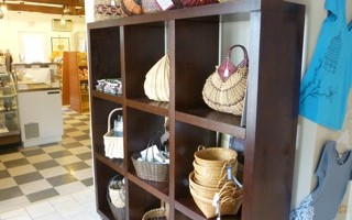 Artisan Baskets